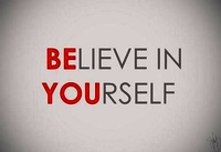 Believe-in-yourself-picture-quote_(1)